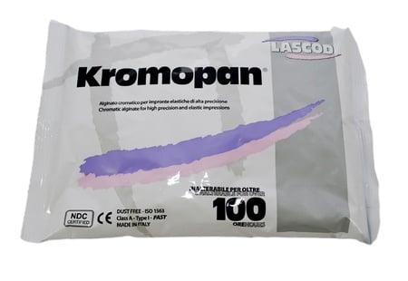 Кромопан